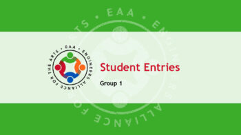 Student Entries - Group 1_Page_01